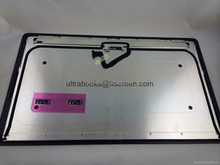 27inch LCD panel with touch digitizer screen LM270WQ1(SD)( F2) full assemby for mac1419