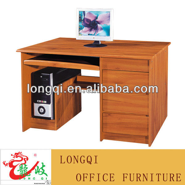 Hot sale high quality computer table models with prices