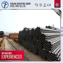 steel pipe stkm13a carbon steel pipe prices