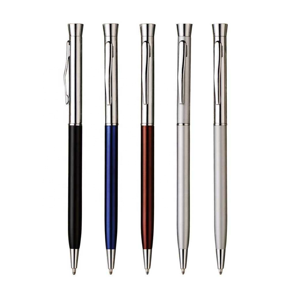 Anti-Bleed & Waterproof Archival Ink Micro Fineliner Artist Illustration Pen