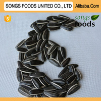 Sunflower Seeds Cheap Price Best Quality
