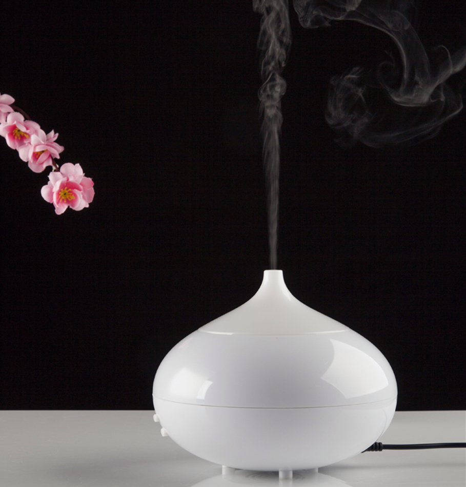 new design perfume essential oil aroma diffusers manufacturer