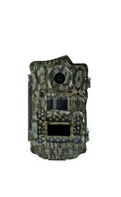 2016 hottest SG968D-12mHD 12MP 940nm blue IR LED digital infrared trail camera with GSM MMS GPRS EMAILS