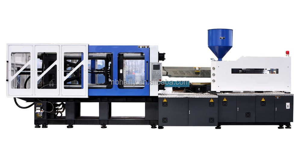 model TX-3400 injection moulding machines