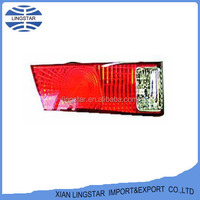 81680-06060 Led Tail Lamp With Good Quality