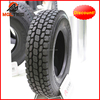 Famous tire brands linglong tyre 11R22.5 295/80R22.5 315/80R22.5 wholesale