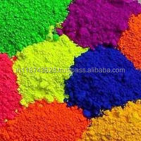 Best Price Reactive Dyes
