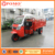 Hot Sale POMO YANSUMI Bajaj Tricycle, 200Cc Three Wheel Motorcycle Moto Taxi For Sale, Reverse Trike