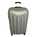 ABS bags travel bags best cabin luggage