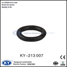waterproof Silicon O-ring Rubber seals