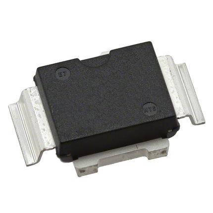 Original PD57006 TRANSISTOR RF POWERSO-10 IC TO-270