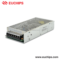 led dimmer 220v TRIAC