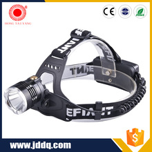 Diving LED Torch explosion proof light