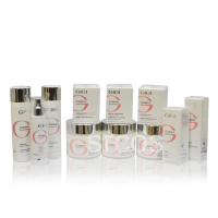 GIGI Professional Medical Skin Care Vitamin E Line