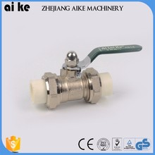wholesalea105 gate valvetubing ball valve threadedball valve seat ring