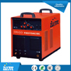 /product-gs/names-of-welding-tools-60316558819.html