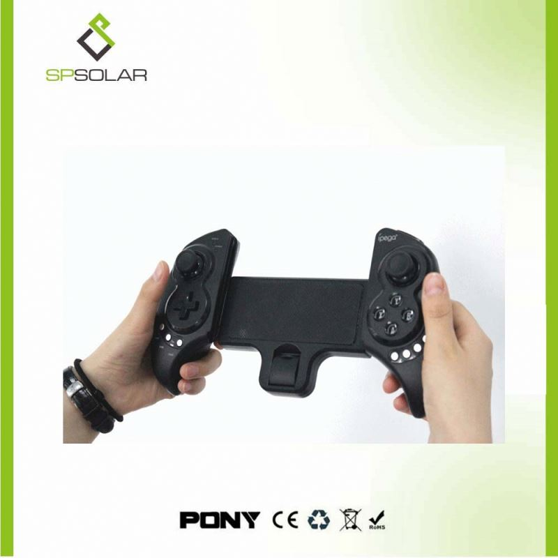 Valuable own mold gamepad game controller for game console all in one