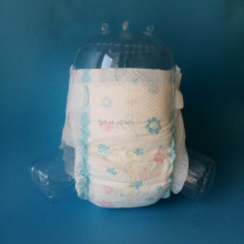 tape disposable baby diaper karachi