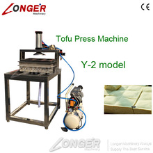 Commercial Tofu Machine/Bean Curd Making Machine for sale