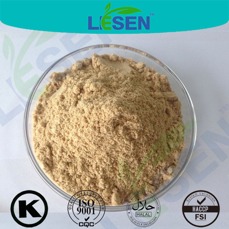 Factory supply 100% Natural Oat dietary fiber