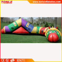 Inflatable Cameron The Caterpillar for sale