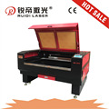 Factory Manufacture Portable Acrylic Laser Cutting Machine With Best Price