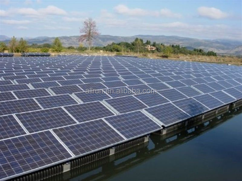 High efficiency GRID TIE 10kw inverter solar