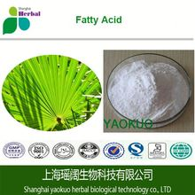 Best sell plant extract Best sell plant extract saw palmetto berry powder