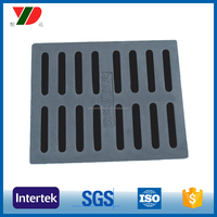 plastic shower drain cover drain hole cover