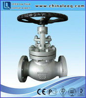 water oil and gas pipeline manual brass 4 inch gate valve