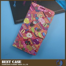 for asus fonepad me371mg leather case flip cover for asus fonepad cheap