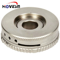 China OEM High Quality CNC Machining