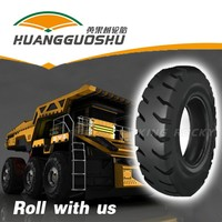 H2009 11.00-20 road stone tyres