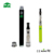 2015 ce5/ce4 New product tobacco flavors with 1.6ml plastic vaporizer cheap 2600mah e cig battery