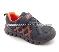 high ankle sports shoes running shoe