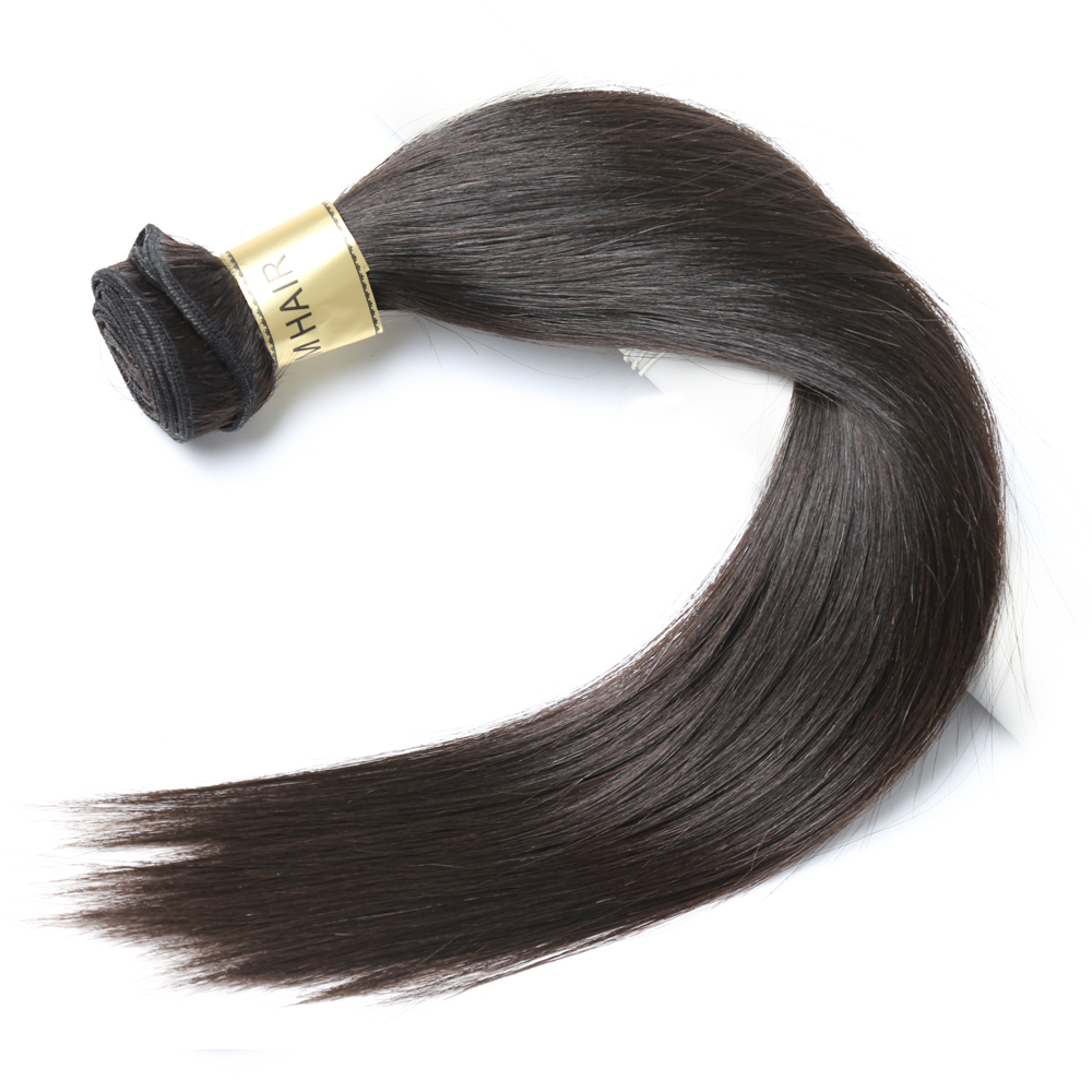 Hotsale in United States virgin Malaysian hair extension unprocessed Malaysian virgin hair