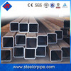 Alibaba Best square pipe Supplier,High Quality ms square pipe from JBC supplier