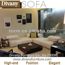 Divany Modern sofa indian living room furniture