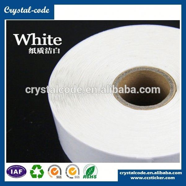 Sustainable products cheap craft recycle money paper material label