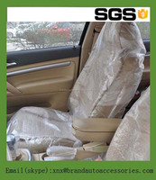 10-year supplier car seat / cushion cover