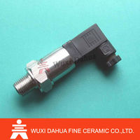 Costomized, Best Quality Professional digital water pressure sensor