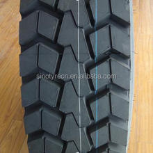 monster truck tires for sale