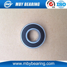 Hot sale deep groove ball bearing 99502H with low price
