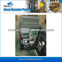 NV3000 Series Elevator Integrated Controlling Cabinet