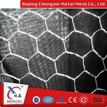 chicken cage fabric netting metal wire mesh