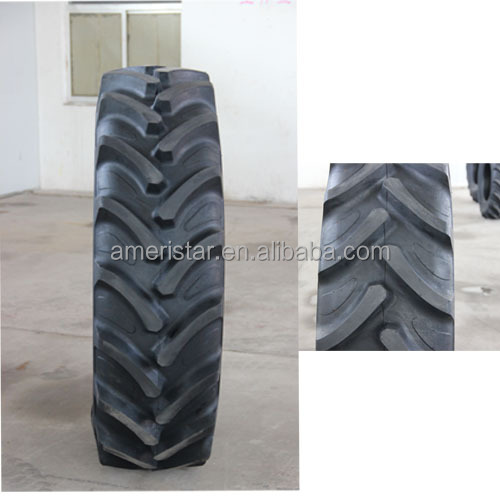 Tractor tires 18.4R30 for Jinma tractor