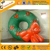 Hot selling cheap inflatable balloon helium balloon F2003