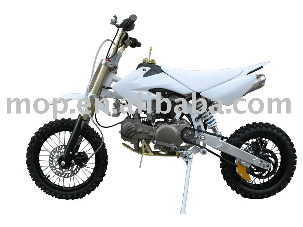dirt bike 150cc oil cooled engine dirt bike