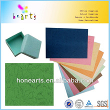 colored book binding paper board,leather grain binding cover,binding cover paper