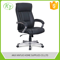 Factory Fashion Comfortable Leisure Style Adjustable Office Chair Repair